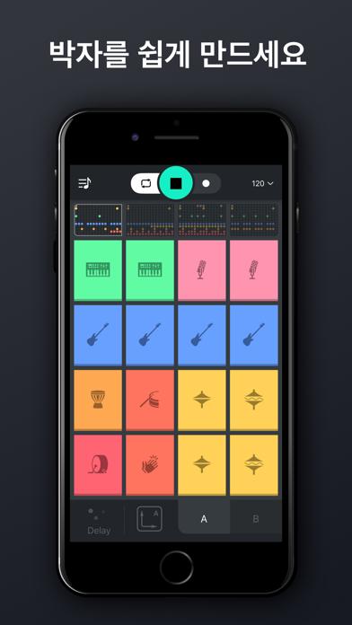 Beat snap 2 -music maker remix for Windows