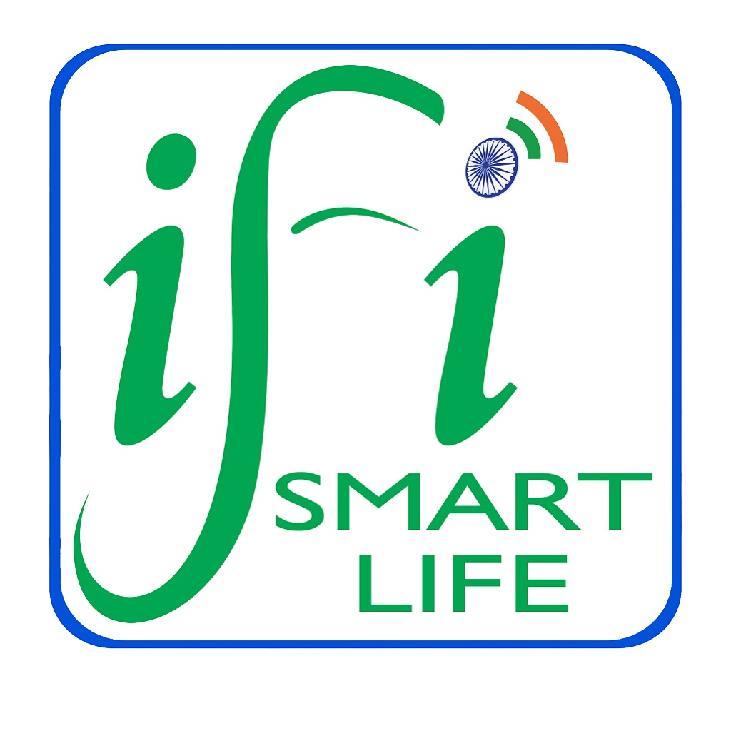 ifi Smart Life App Data & Review - Utilities - Apps Rankings!