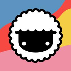 Теперь бесплатно: Taskade — отличный менеджер задач для работы в команде