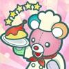 ぬいぐるみのレストラン - iPhoneアプリ
