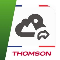 Thomson Picsbox