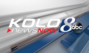 KOLO 8 News Now