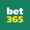 bet365 - Sports Betting