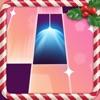 夢の魔法タイル - iPhoneアプリ