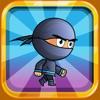 Le Ninja - iPhoneアプリ
