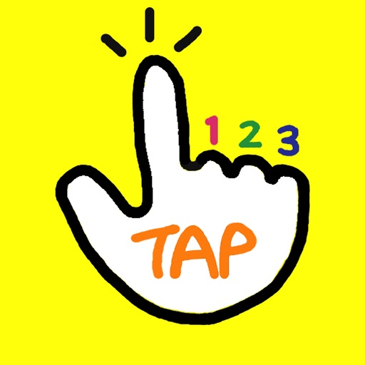Tap Counter(Simple & Multiple)