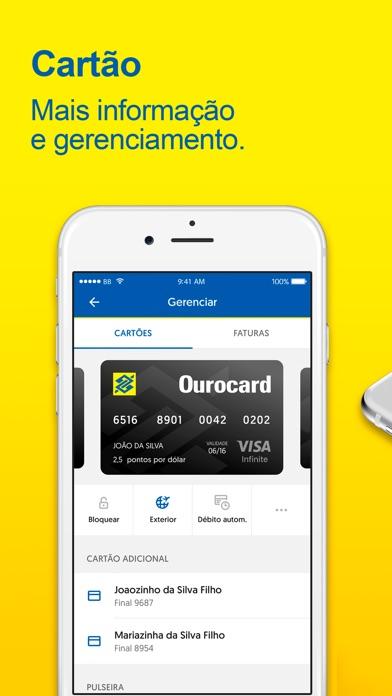 Baixar Banco do Brasil para Android