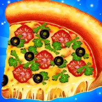 Codes for Pizza Maker Mania Hack