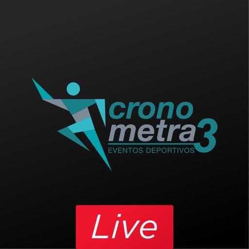 Live Cronometra3