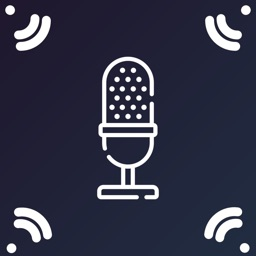 App for Siri for iPhone