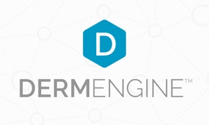 DermEngine for TV