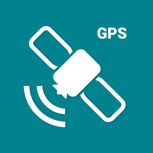 My GPS Coordinates °