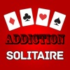 New Addiction Solitaire