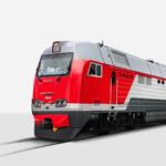 ЖД билеты онлайн на поезд РЖД на пк