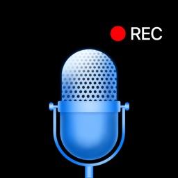 Voice Recorder & Memos Editor
