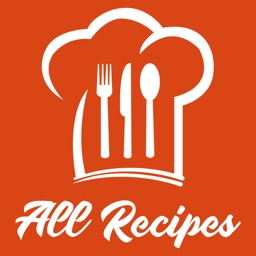 Recipes All Countries