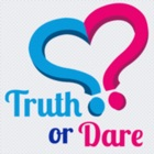 Truth or Dare? Dirty dares icon