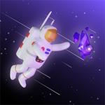 Space Colony: Idle pour pc