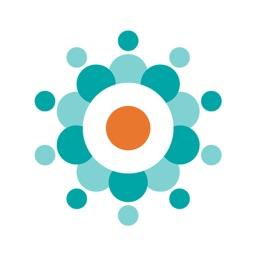 Health Storylines Selfcare App