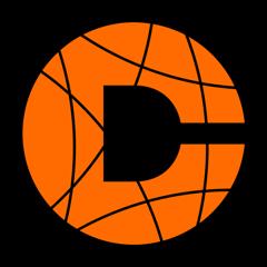 DiniChance