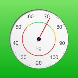 Weight Ok