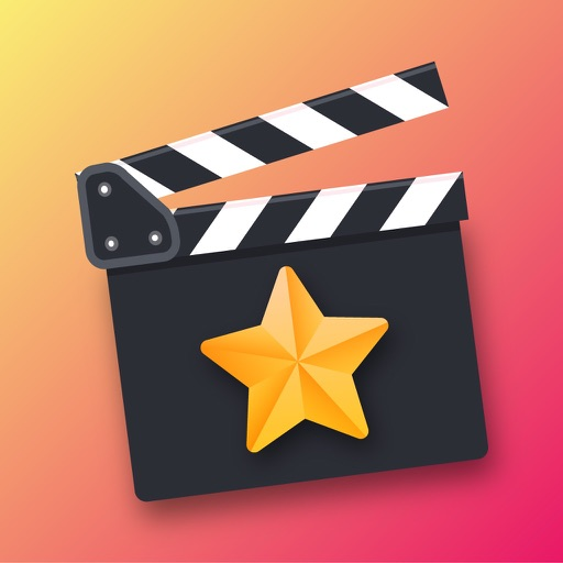 Video Editor - Slideshow