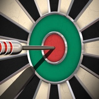 Codes for Pro Darts 2020 Hack