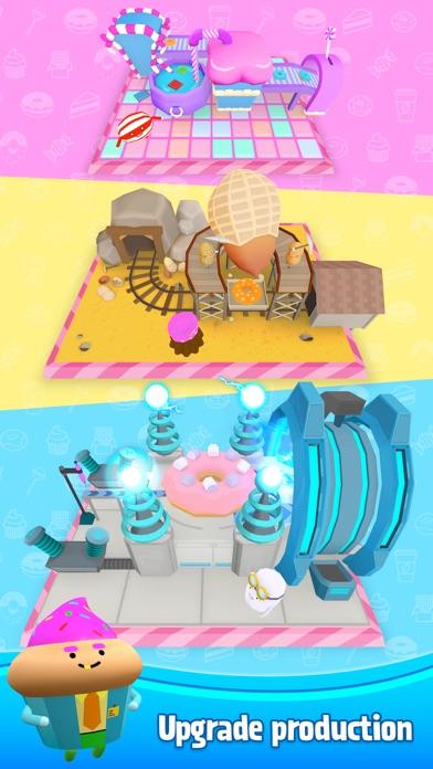 Donuts Inc. screenshot four