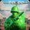 Army Men Strike: Toy Soldiers
