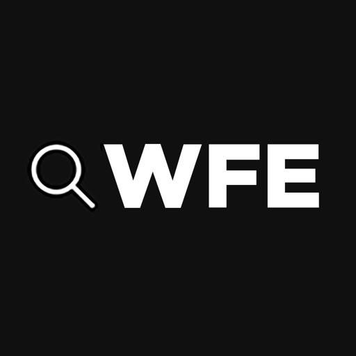 WFE Pocket