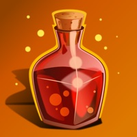 Alchemy - non logical puzzle free Hints hack