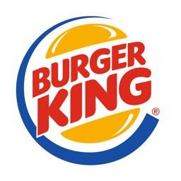 Burger King® Uruguay