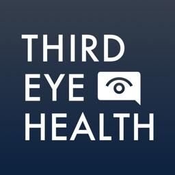 Third Eye Health - SecureChat