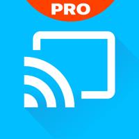 Video & TV Cast + Chromecast - Kraus und Karnath GbR 2Kit Consulting Cover Art