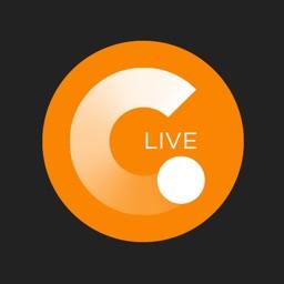 Casino.com: Live Casino Games