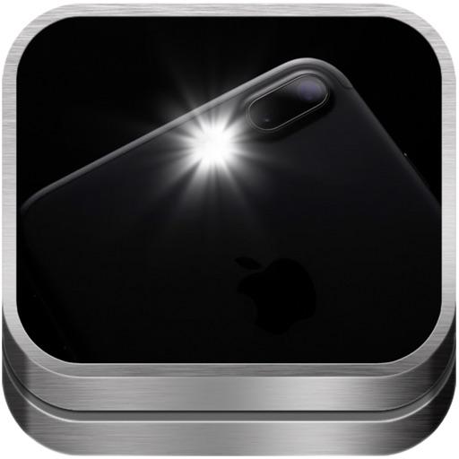 Flashlight | Night Light