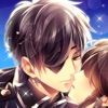イケメン王宮◆真夜中のシンデレラ 女性向け恋愛ゲーム - iPhoneアプリ