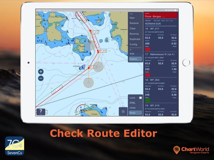 Orca Pilot X screenshot-8