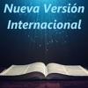 Biblia NVI Reviews