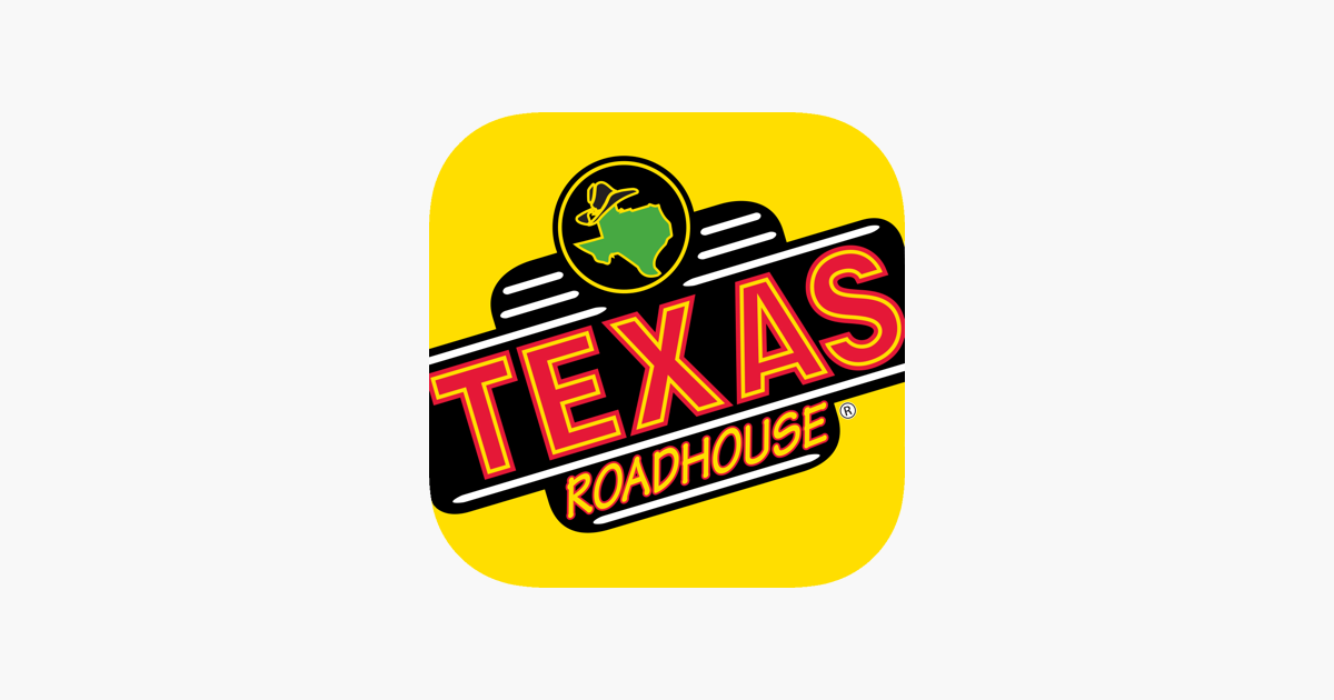 app roadhouse
