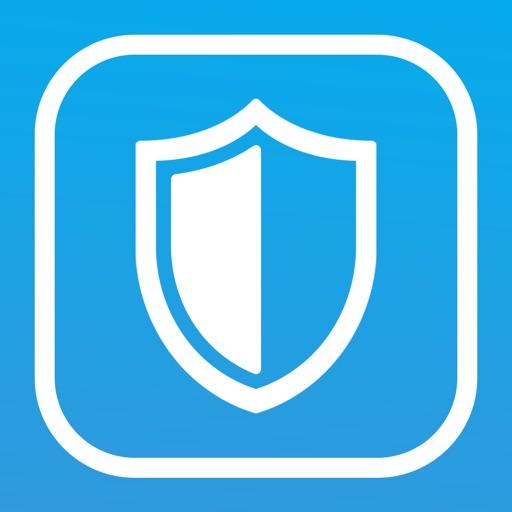 Photo Vault - Secure & Safe