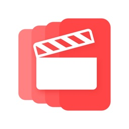GIF Maker - Edit Video to GIFs