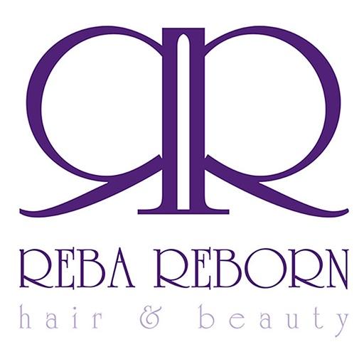Reba Hair and Beauty