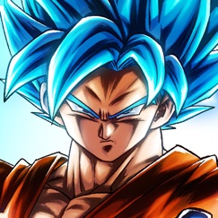 DRAGON BALL LEGENDS app tips, tricks, cheats