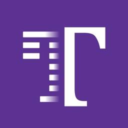 TTerm