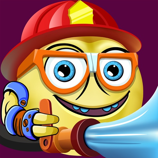 Math Rescue: 7-9 Year Old Game
