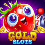 Gold Slots - Hot Vegas Machine Hack Online Generator  img