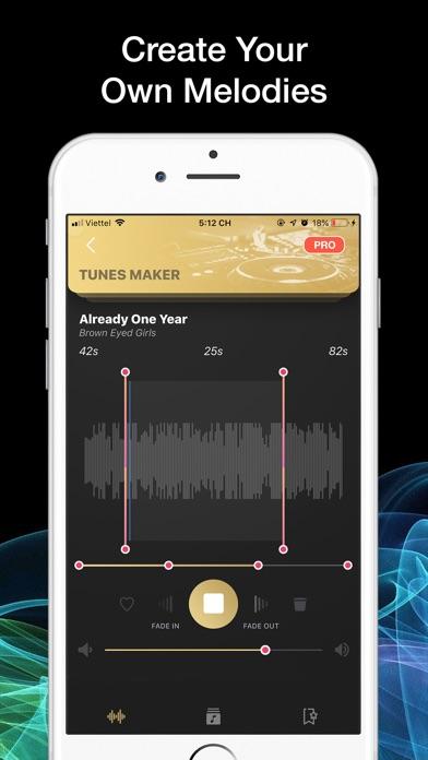 Ringtones for iPhone! 2019