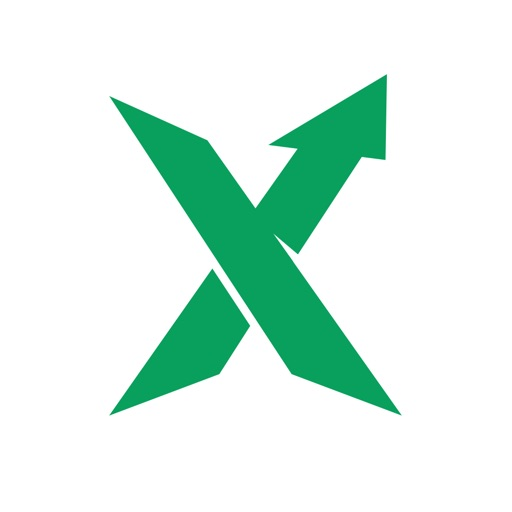 StockX - Buy & Sell Authentic free software for iPhone and iPad