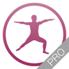 Daily Workout Apps, LLC - Simply Yoga アートワーク